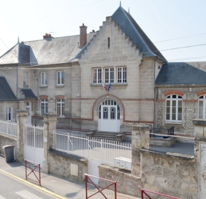 cole-mairie 1