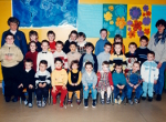 2000-2001 maternelle anne gest-2
