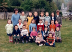 2001-2002 maternelle anne gest-2