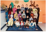 2002-2003 maternelle mme gest-2